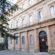 Convitto_Scuola_FF-3-55x55
