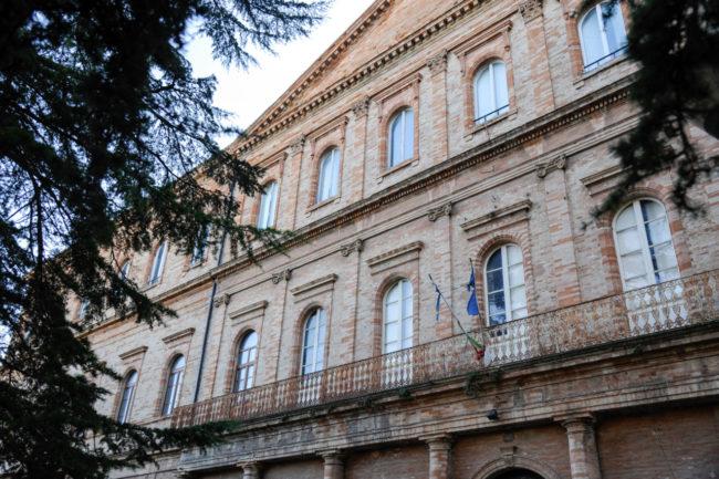 Convitto_Scuola_FF-5-650x433