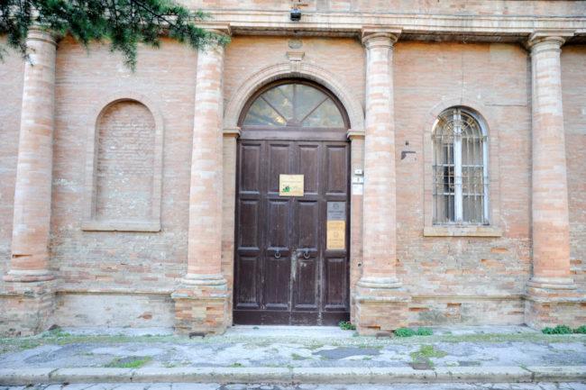 Convitto_Scuola_FF-6-650x433