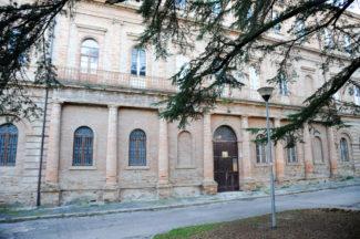 Convitto_Scuola_FF-7-325x216