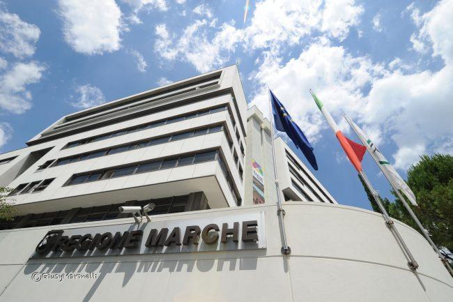 DSC_5947_Regione_Marche-650x433-650x433