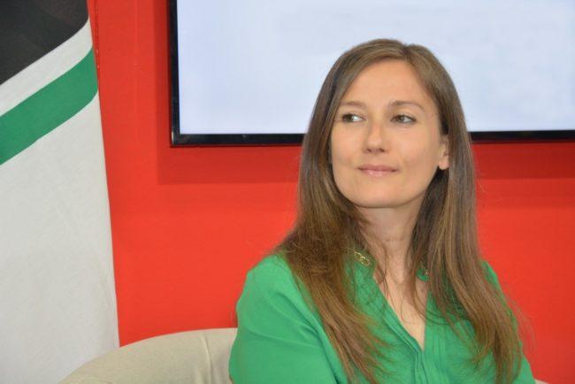 Elena-Leonardi