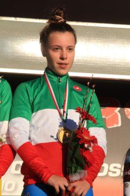 Eleonora-Ciabocco-2020-267x400