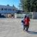 ExCasermette_Scuola_6gennaio_FF-7-55x55