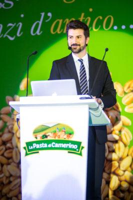 Federico_Maccari_CEO