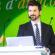 Federico_Maccari_CEO-e1579870475234-55x55