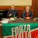 ForzaItalia_CongressoProvinciale_FF-1-55x55
