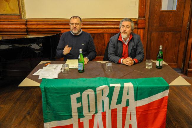 ForzaItalia_CongressoProvinciale_FF-1-650x433