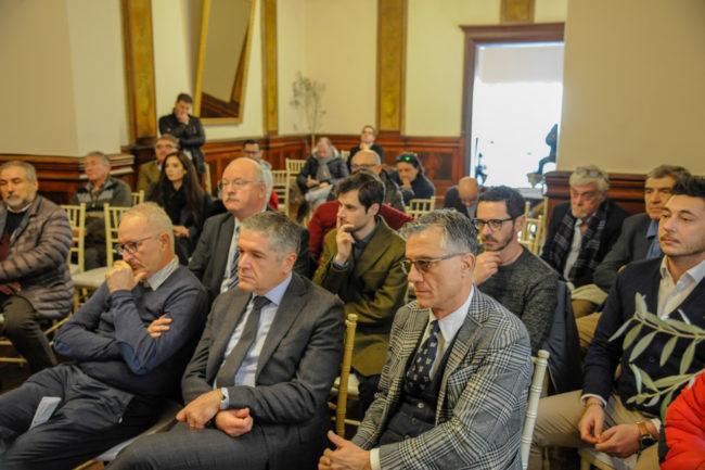 ForzaItalia_CongressoProvinciale_FF-8-650x433
