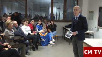 Francesco-Rosati