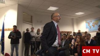 La-lezione-del-rettore-Claudio-Pettinari