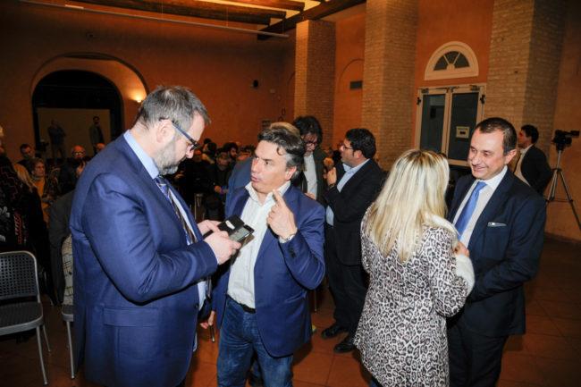 Rosato_ItaliaViva_FF-5-650x433