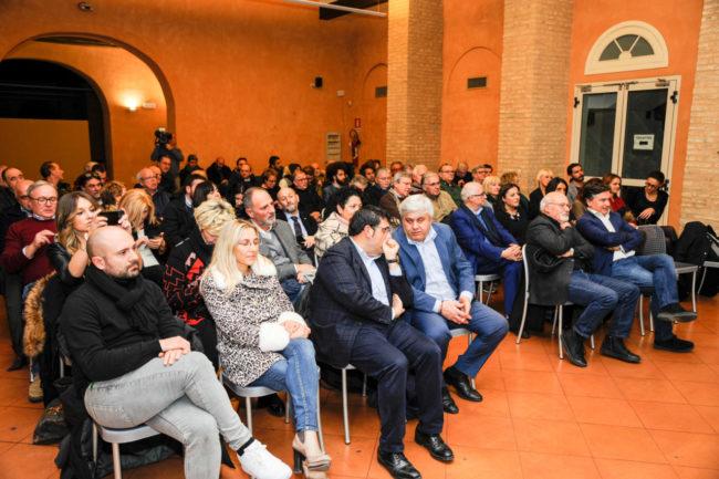 Rosato_ItaliaViva_FF-6-650x433