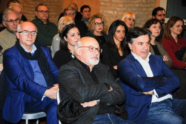 Rosato_ItaliaViva_FF-7-650x433