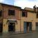 Santa-Margherita-cesolo