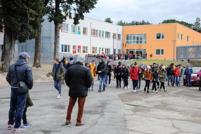 Scuola_DanteAlighieri_FF-3-650x433
