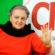 ValeriaMancinelli_FF-22-55x55