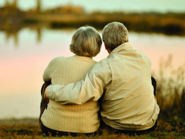 amore-anziani