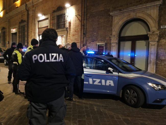 arresto-macerata-centro