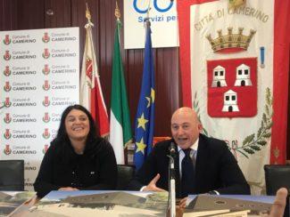 bocelli_foundation_camerino_sborgia_veronica_berti-2-325x244