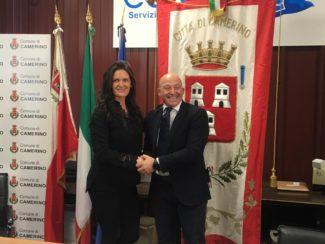 bocelli_foundation_camerino_sborgia_veronica_berti-3-325x244