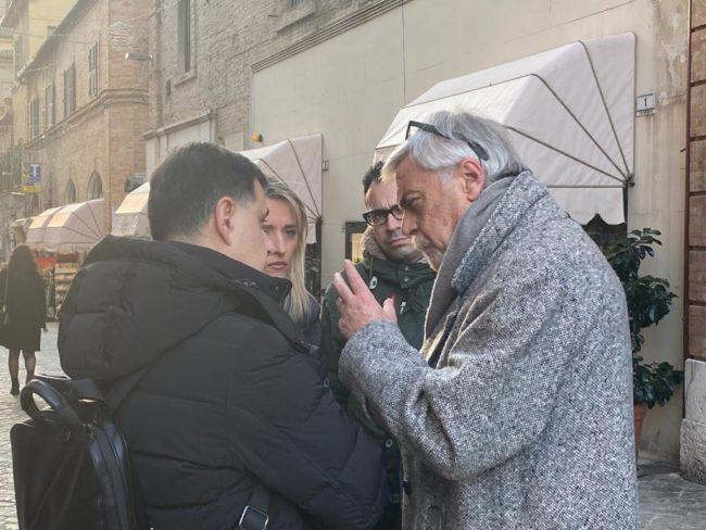centrodestra-marchiori-dalessandro-mosca-orioli