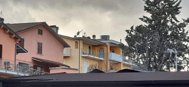 danni-vento-tetto-sae-2-650x300