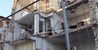 documentario-sisma