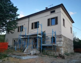 edificio-San-Francesco-san-severino-agibile