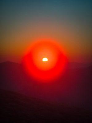 federico-papi-giovanni-mattei-spettro-di-brocken-e-corona-solare-3-299x400