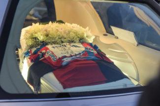 funerale-mattia-perini-chiesa-annunziata-montecosaro-FDM-10-325x217