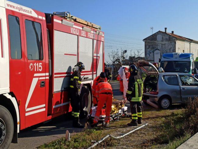 incidente-3-650x489