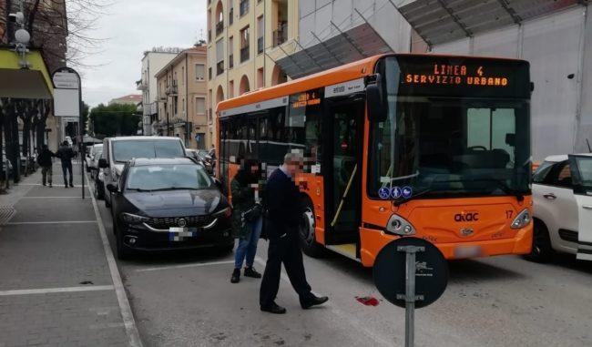 incidente-bus-civitanova_censored