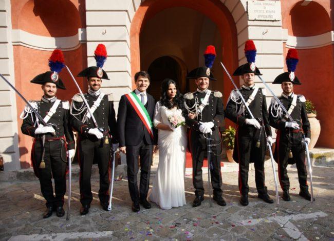 matrimonio-maresciallo-proietti1-650x470