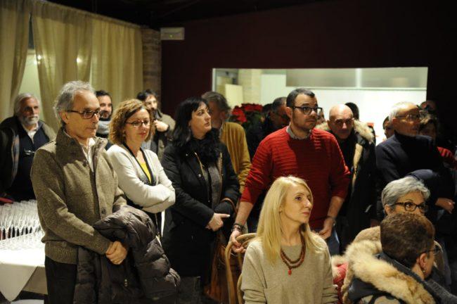 monteverde-presentazione-candidatura-1-650x432