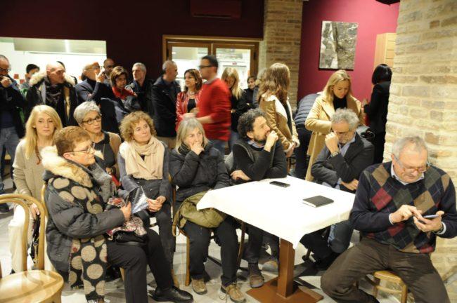 monteverde-presentazione-candidatura-13-650x432