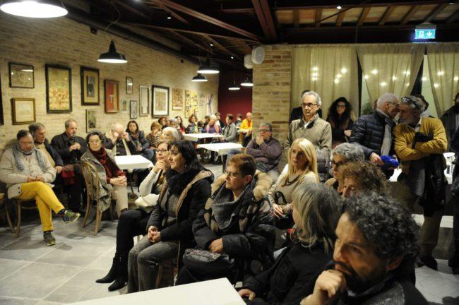 monteverde-presentazione-candidatura-14-650x432