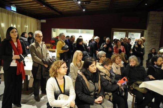 monteverde-presentazione-candidatura-5-650x432