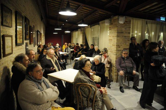 monteverde-presentazione-candidatura-6-650x432