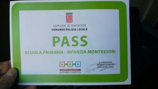 pass_ex_casermette