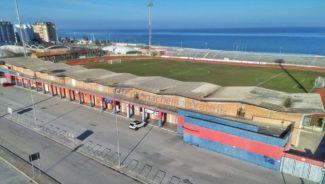 stadio-polisportivo-calcio-civitanovese-civitanova-FDMup