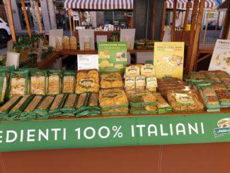 stand-foligno-pasta-di-camerino