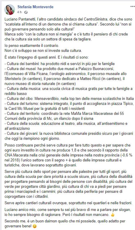 stefania-monteverde-pantanetti