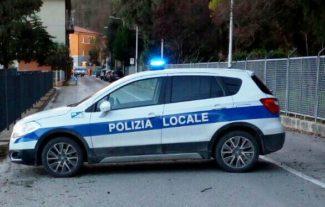 vento-polizia-locale-san-severino