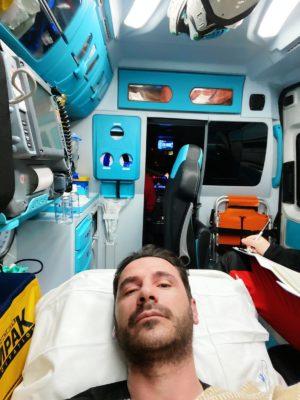 vittori-ambulanza