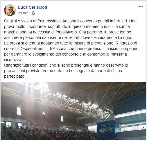 CERISCIOLI-CONCORSO-INFERMIERI