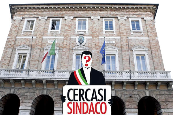Cercasi_sindaco_Macerata-1