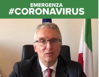 Ceriscioli-video-coronavirus