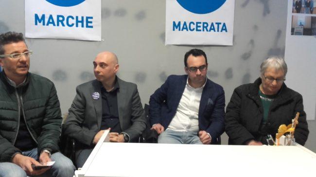Ciampechini-Sebastianelli-Orioli-e-Capitani