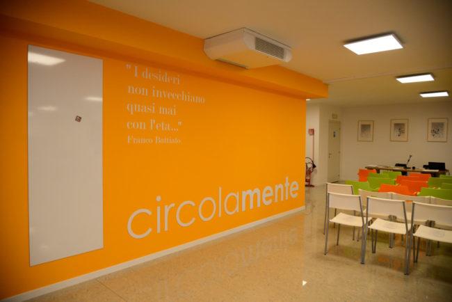 Circolamente_FF-2-650x434